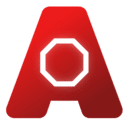 Redding RABA: AnyStop