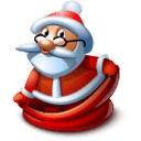 圣诞老人冒险免费