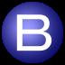 b-mobiler