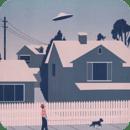 UFO迷踪
