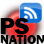 PSNation RSS