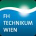 LV-Plan FH Technikum Wien