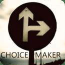 多选择决定器