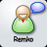 Remko的Android论坛