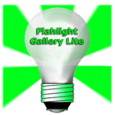 Flashlight Gallery Lite