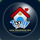 Toony Home