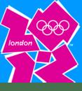 奥运运动员日程管理