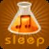 音乐睡眠治疗法