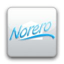 Agenzia Immobiliare Norero