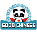Chinese TTS