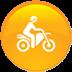 自行车高手 MotoTrial