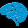 网药神经科评分计算器