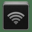 华为MAC地址生成器