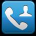 Last Calls