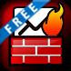 消息防火墙 - 阻止垃圾邮件