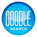 Goodle Search