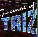TRIZ理论系统 TrizSystem2.0