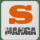 SManga