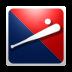 棒球浏览器