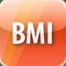 身体质量指数仪