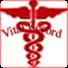 医学记录标志