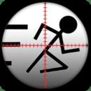 Pro Sniper Stickman War