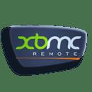 XBMC远程控制