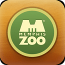 The Memphis Zoo