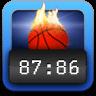 篮途:我的篮球赛