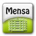 Mensa Chemnitz