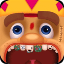 King Dent Doctor - Kids Game