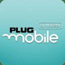 Plug Mobile