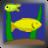 APP虎鱼吃鱼