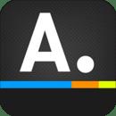 Amenoid客户端