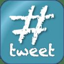 HashTweet for Twitter