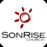 SonRise