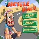 我的自行车赛