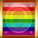 有趣的同性恋探测器