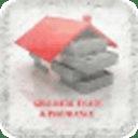 Gile Real Estate & Insurance
