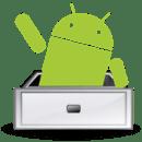 Drawer Launcher free (BETA)