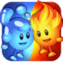 火与冰游戏