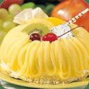 漂亮的蛋糕及食品图片