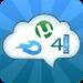 CloudSearcher