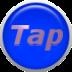 Tap Alarm Widget