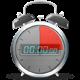 电子时钟 DigitalClock