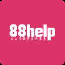 88Help
