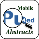 Mobile Abstracts