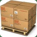 包裹跟踪与追踪(试用版)