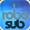RoboSub Competition