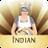 FoodStreet-Indian